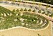 Hanbang Maze Park